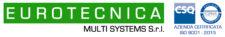 EUROTECNICA MULTI SYSTEMS s.r.l.